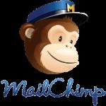 http___pluspng.com_img-png_mailchimp-logo-vector-png-mailchimp-logo-180x